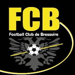 Bressuire FC